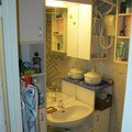 Rekonstrukce koupelny elektroinstalace img 3857