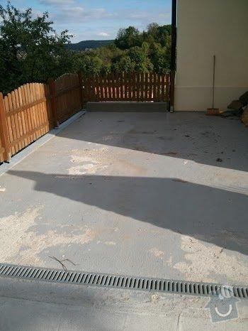 Renovace povrchu parkovacího stání: IMG_20130514_180610