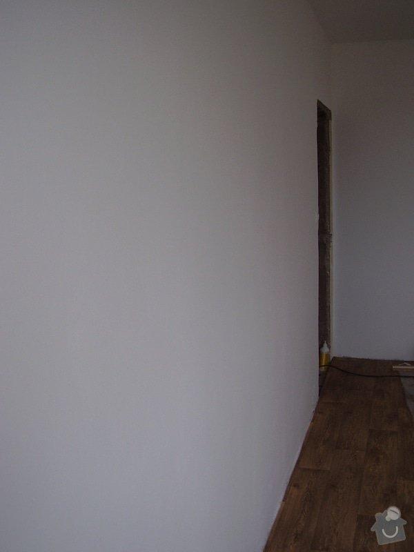 Kompletní odhlučnění bytu a jeho rekonstrukce.: P4010027