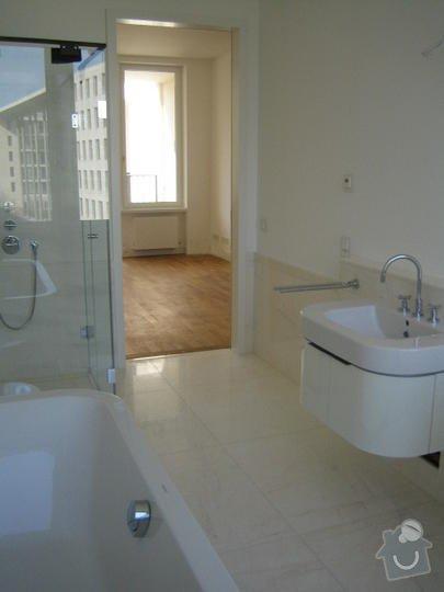 Rekonstrukce koupelny: Koupelny_48_