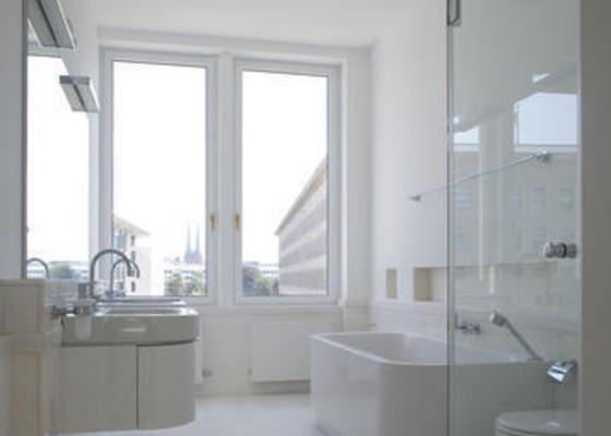 Koupelny_49_