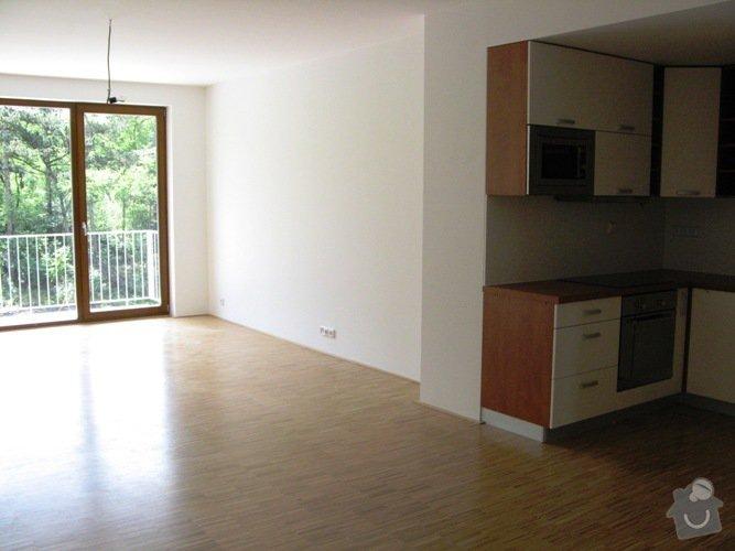 Výroba nábytku : 2.obyvaci_pokoj_s_kuch._koutem