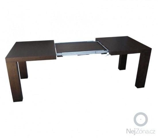 Výroba komody, stolu a nočních stolků: presotto5