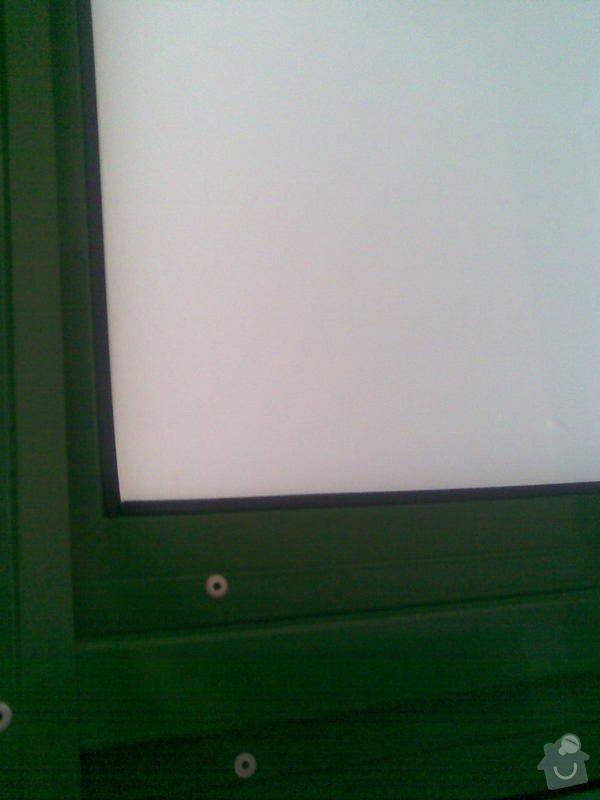 Výměna skla: sklo_002