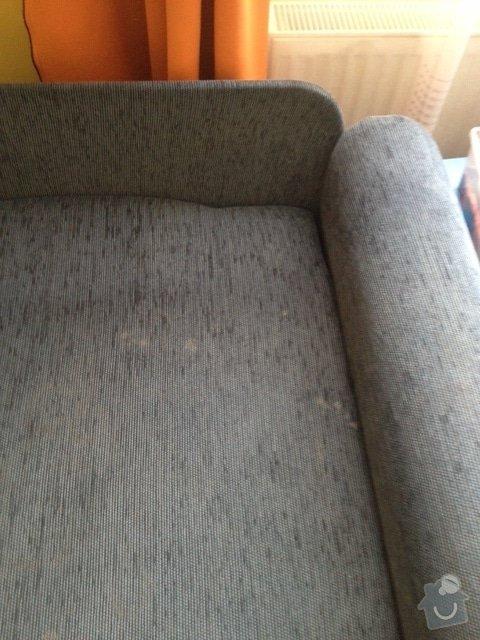 Oprava gauče: Gauc_1