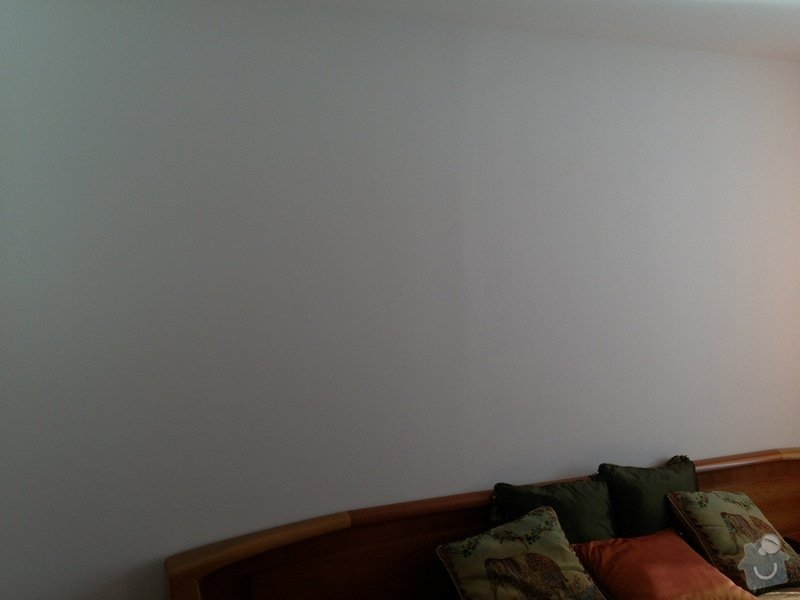 Rekonstrukce panelového bytu 3+1 vc. jadra.: Kveten2013_172