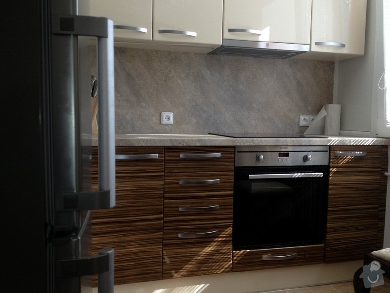Rekonstrukce panelového bytu 3+1 vc. jadra.: Kveten2013_176