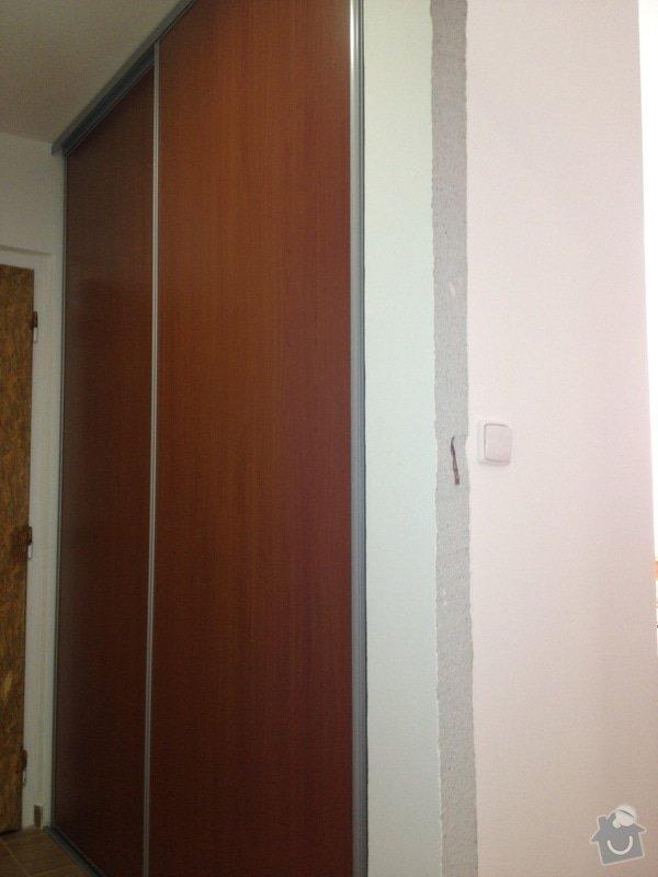 Rekonstrukce panelového bytu 3+1 vc. jadra.: Kveten2013_177
