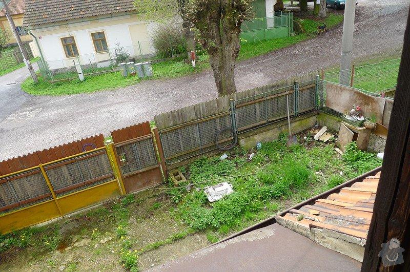 Vyklizení nemovitosti: P1080625
