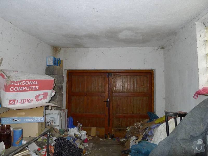 Vyklizení nemovitosti: P1070278