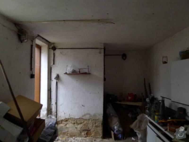 Vyklizení nemovitosti: P1070279
