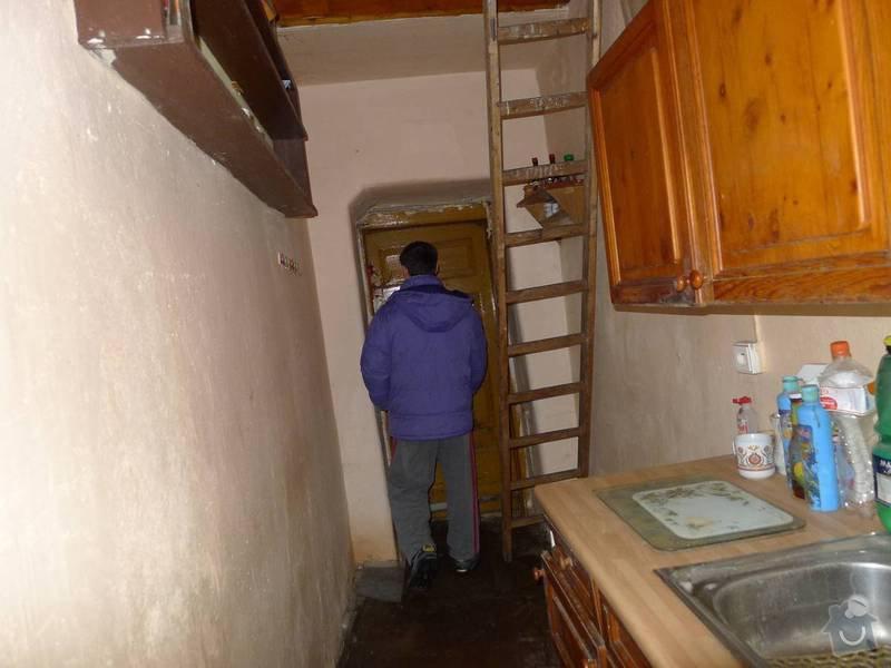 Vyklizení nemovitosti: P1070284