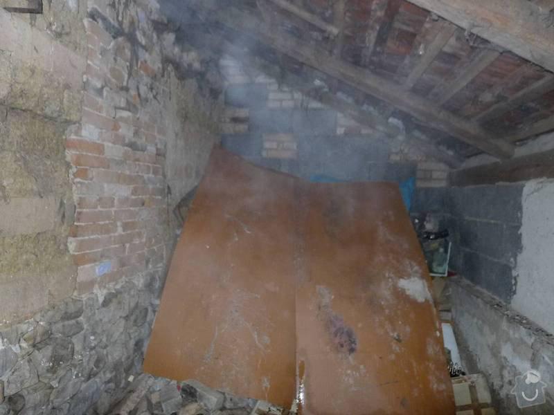 Vyklizení nemovitosti: P1070285
