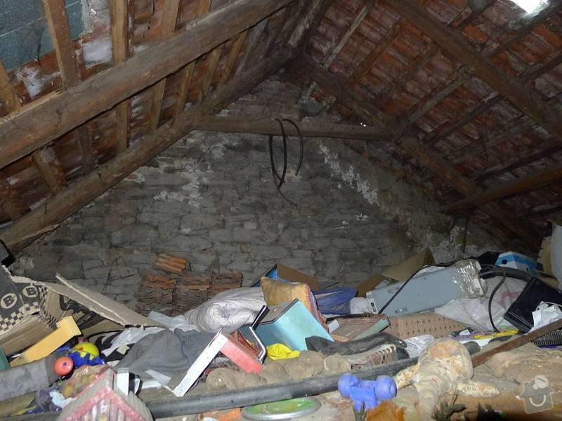 Vyklizení nemovitosti: P1070287