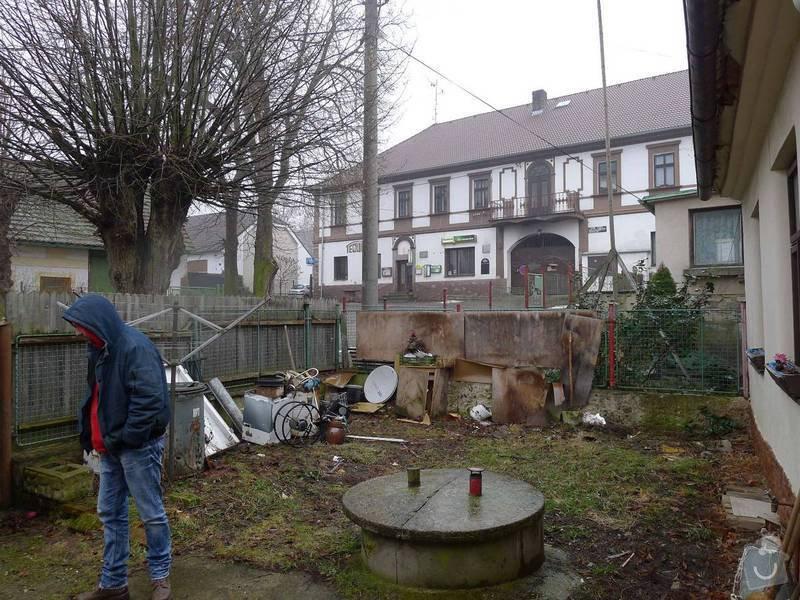 Vyklizení nemovitosti: P1070291