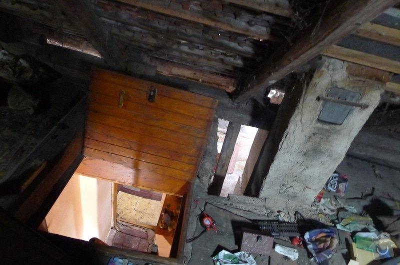 Vyklizení nemovitosti: P1080613