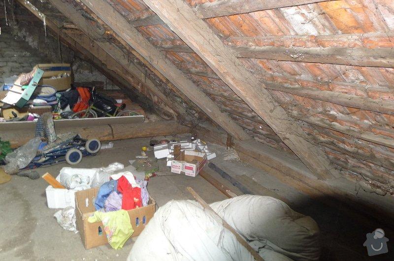 Vyklizení nemovitosti: P1080618