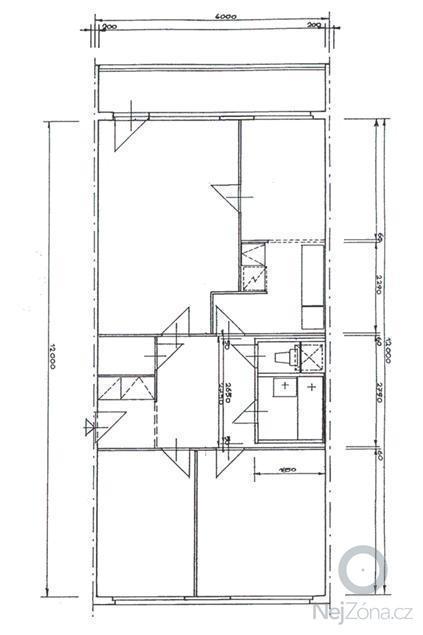 Rekontrukce bytového jádra: pudorysna-schemata_clip_image018