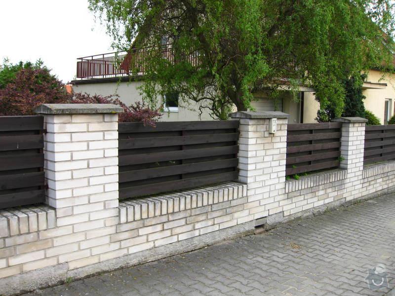 Dostavba plotu: IMG_0002