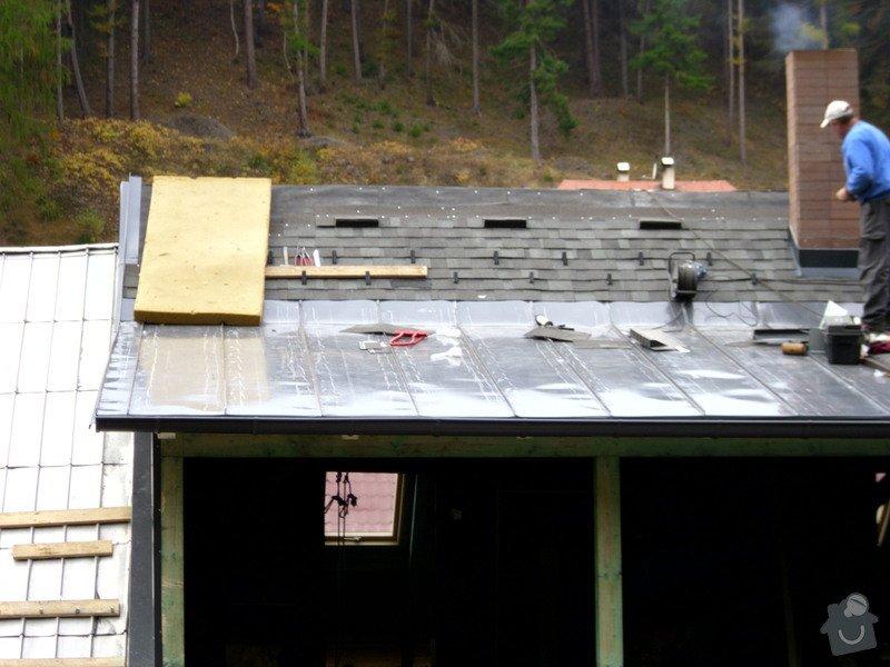 Rekonstrukce střechy: IMG_1653
