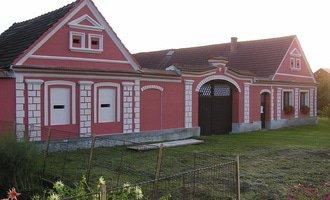 Montaz oken a rekonstrukce fasady p1010163