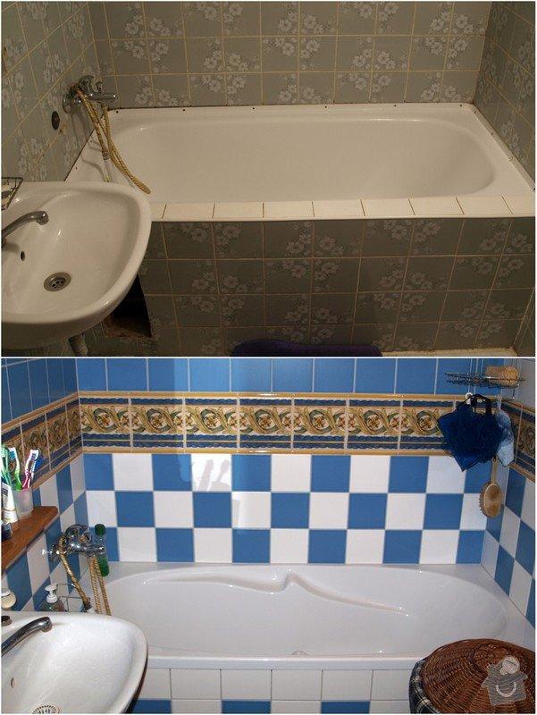 Vymena vany, obklady: nova_koupelna