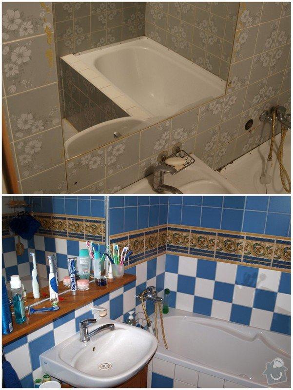 Vymena vany, obklady: nova_koupelna1