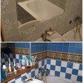 Vymena vany obklady nova koupelna1