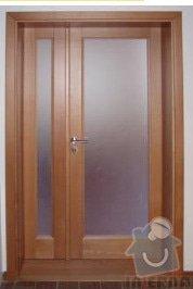 Dvoukřídlé dveře na míru: Zaznam_cele_obrazovky_20.5.2013_102225