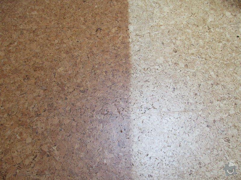 Oprava korkové podlahy : IMG_0537