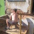 Rekonstrukce balkonu a fasady 04012010019