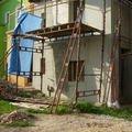 Rekonstrukce balkonu a fasady s6301737