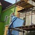 Rekonstrukce balkonu a fasady s6301740