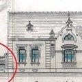 Navrh vyroba a montaz vstupni branky a dvojkridle vjezdove br planek dum 1910