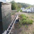 Pletivovy plot 67 m 1