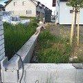 Pletivovy plot 67 m 2