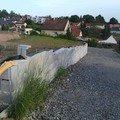 Pletivovy plot 67 m 3