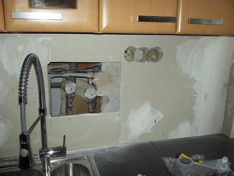 Obklad v kuchyni a další: 100_1444