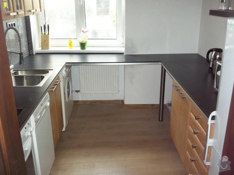 Obklad v kuchyni a další: 100_1465