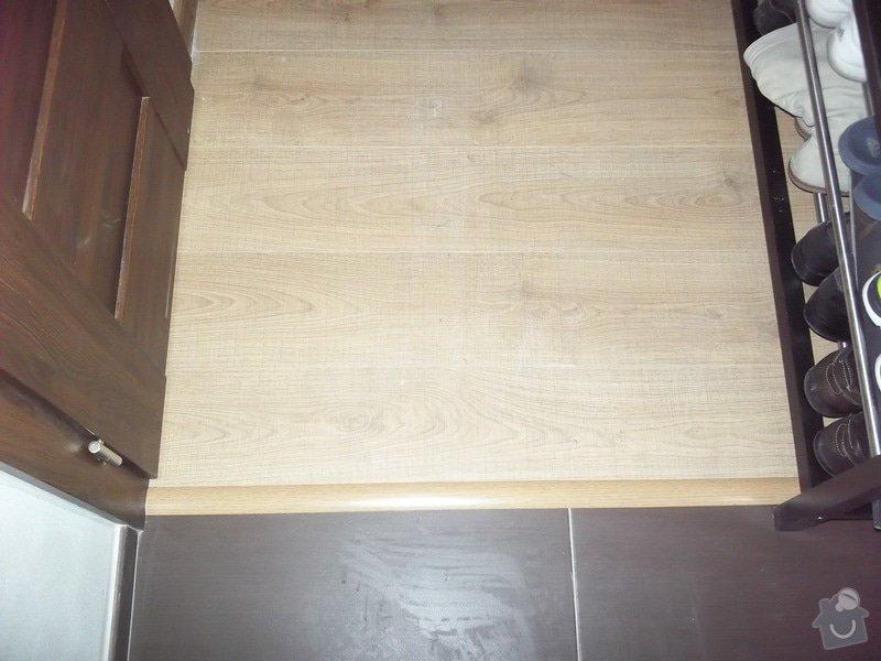Obklad v kuchyni a další: 100_1474