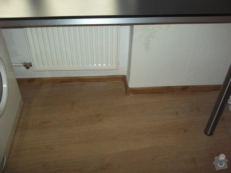 Obklad v kuchyni a další: 100_1480