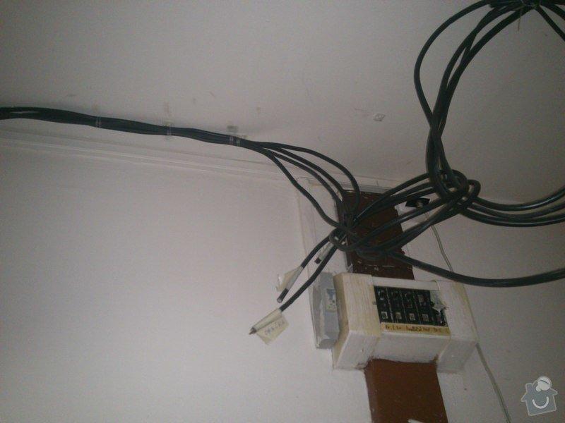 Elektroinstalace v bytě (bytový rozvadeč + připojení kuchyňských spotřebičů): bytovy_rozvadec