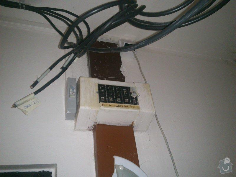 Elektroinstalace v bytě (bytový rozvadeč + připojení kuchyňských spotřebičů): bytovy_rozvadec2