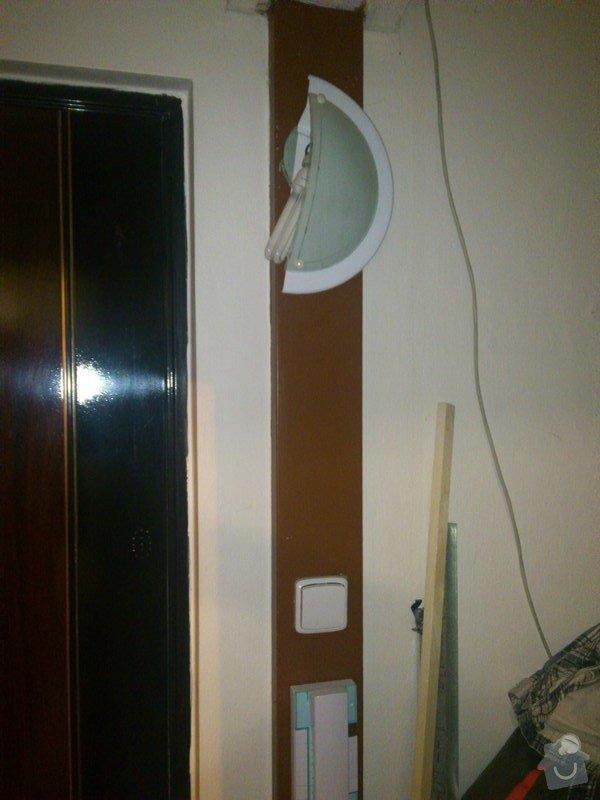 Elektroinstalace v bytě (bytový rozvadeč + připojení kuchyňských spotřebičů): lista_pod_rozvadecem