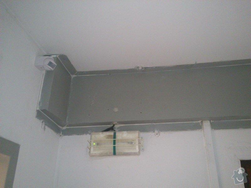 Elektroinstalace v bytě (bytový rozvadeč + připojení kuchyňských spotřebičů): lista_privodu_do_bytu