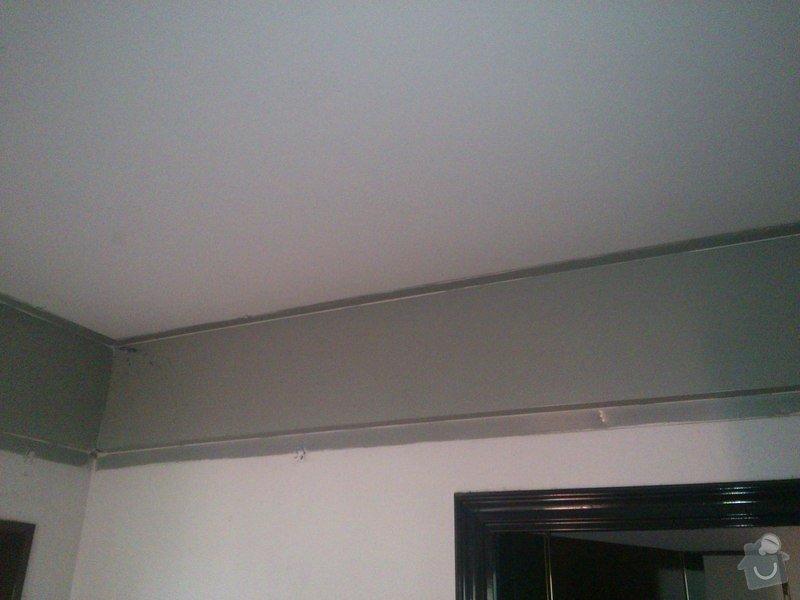Elektroinstalace v bytě (bytový rozvadeč + připojení kuchyňských spotřebičů): lista_privodu_do_bytu2