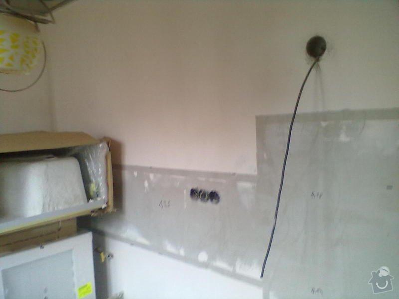 Rekonstrukce koupelny a jádra : 06042013340
