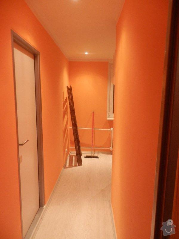 Rekonstrukce koupelny a jádra : P4240328