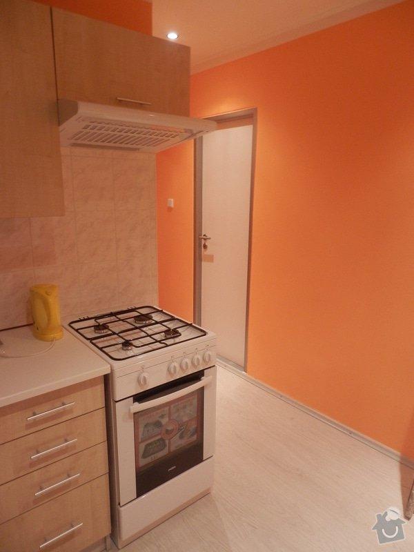 Rekonstrukce koupelny a jádra : P4240330