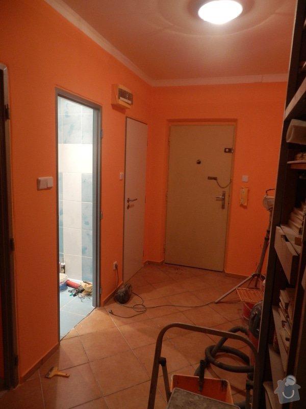 Rekonstrukce koupelny a jádra : P4240324